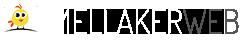 logo_straight_pippi