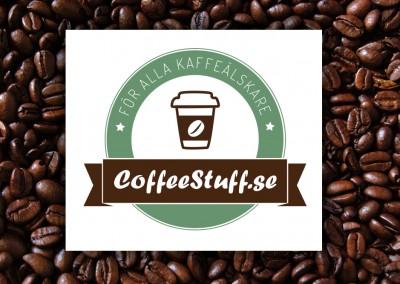CoffeeStuff.se