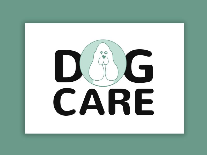 Dogcare