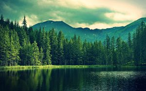 mountains_for_facebook